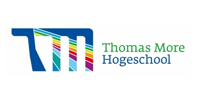 Thomas More Hogeschool